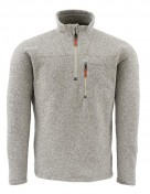 Simms Rivershed Sweater Pullover (Vorgängermodell)