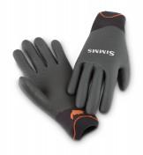 Simms Skeena Glove Handschuh