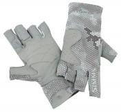 Simms Solarflex Guide Glove Handschuh