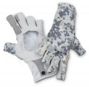 Simms Solarflex Sunglove Handschuh