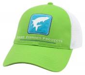 Simms Tarpon Trucker Cap Schirmmütze
