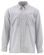 Simms Ultralight LS Shirt Hemd