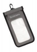 Simms Waterproof Tech Pouch Beutel