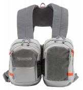 Simms Waypoints Dual Chest Pack Brusttasche