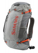 Simms Rucksack Waypoints Backpack Large