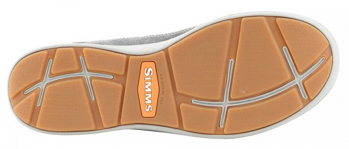 Simms Westshore Schuh