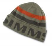 Simms Windstopper Flap Cap Mütze (Vorgängermodell)