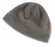 Simms Windstopper Guide Beanie Mütze