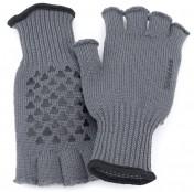Simms Wool Half-Finger Glove Handschuh
