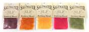 Wapsi SLF Saltwater Dubbing