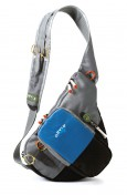 Orvis Safe Passage Sling Pack (Vorgängermodell)