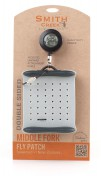 Smith Creek Middle Fork Fly Patch Fliegenhalter