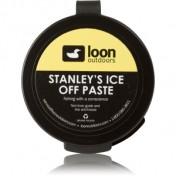 Loon Stanley's Ice Off Paste Frostschutzmittel