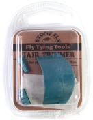 Stonefly Deer Hair Tool Rehhaar-Trimmer