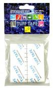 Stormsure Tuff Tape Instant Repair für Wathosen 1m Streifen