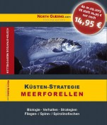 Küsten Strategie - Meerforelle
