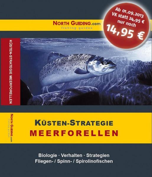 Küsten Strategie - Meerforelle