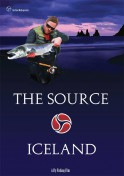 DVD - The Source Iceland