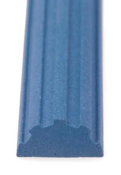 Tiemco TMC Heavy Duty Keramik Hakenschärfer