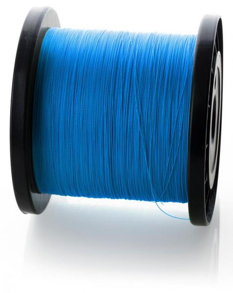 Ultimate X Backing blau