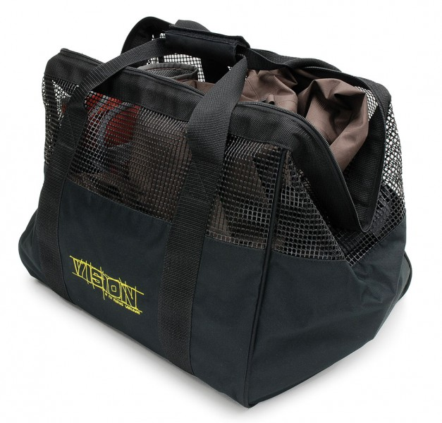 Vision Wader Bag Tasche für Watbekleidung
