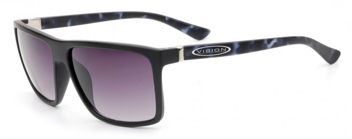 Vision Polarisationsbrille Jack