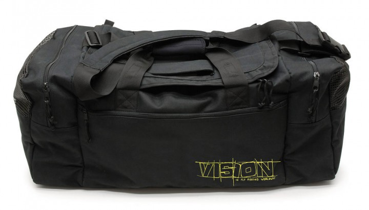 Vision All in one duffel
