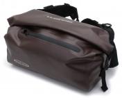 Vision Aqua Handles Hüfttasche Tasche