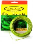 Vision Big Daddy Fliegenschnur