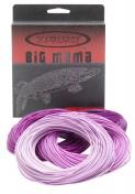 Vision Big Mama Fliegenschnur