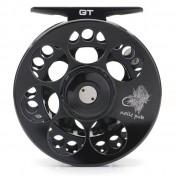 Vision GT Custom Fliegenrolle