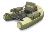 Vision Keeper Iso Float Tube Bellyboat