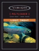 Vision Light Trout Polyleader