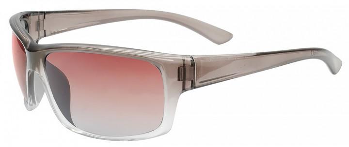 Vision Polarisationsbrille Tande