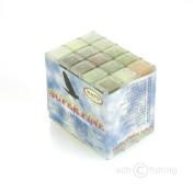 Dubbing Dispenser Cube Wapsi SUPER FINE Dry Fly