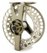 Waterworks-Lamson ULA Force SL II Fliegenrolle