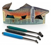 Waterworks Lamson Ketchum Release Hakenlösewerkzeug
