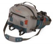 Fishpond Westwater Guide Lumbar Pack Hüfttasche