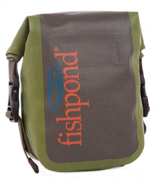 Fishpond Westwater Pouch Tasche