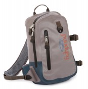 Fishpond Westwater Sling Tasche