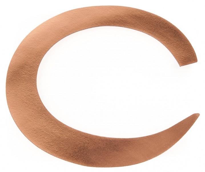 Pacchiarini's Wiggle Tails XL