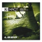 Loop Xact Fliegenschnur