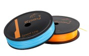 Zpey Fusion Zpeed Running Line