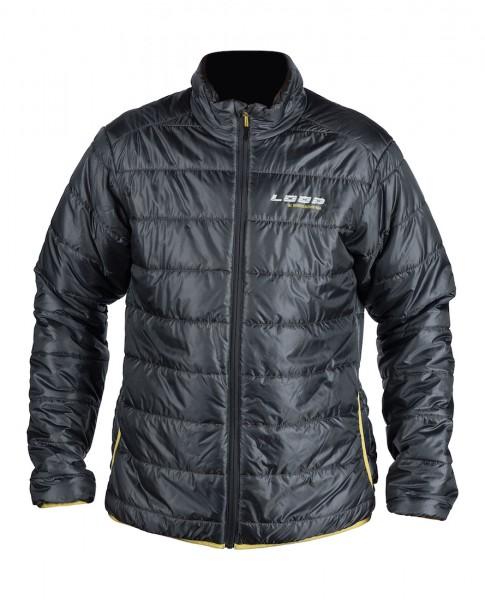 Loop Leipik Primaloft Jacket carbon grey