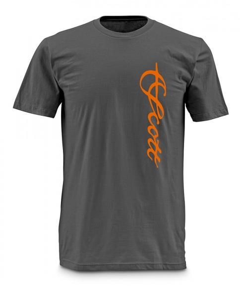 Scott Radian T-Shirt S