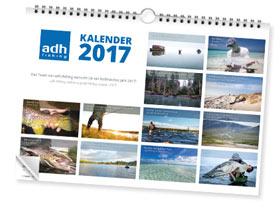adh-fishing Kalender 2017