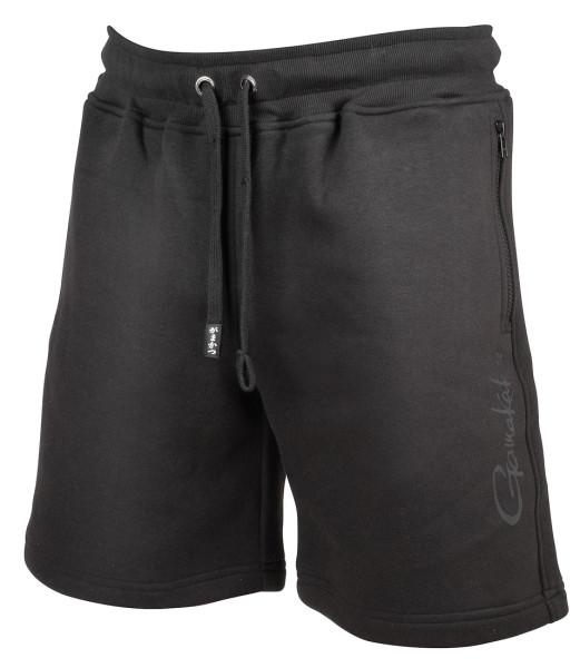 Gamakatsu G-Lounger Shorts Hose