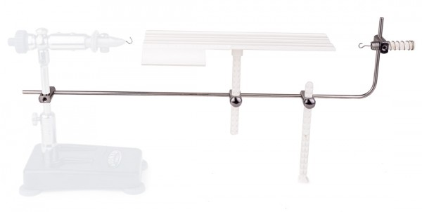 Stonfo 661 Dubbing Brush Device