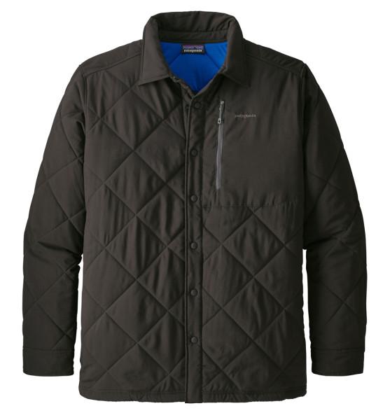 Patagonia Tough Puff Shirt Jacke BVKB