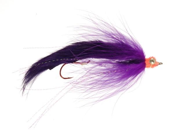 Rainy's Ultimate String Leech purple